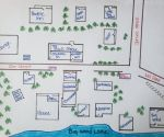 campground map lg